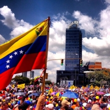 600px-2014_Venezuelan_Protests_(12F)[1]