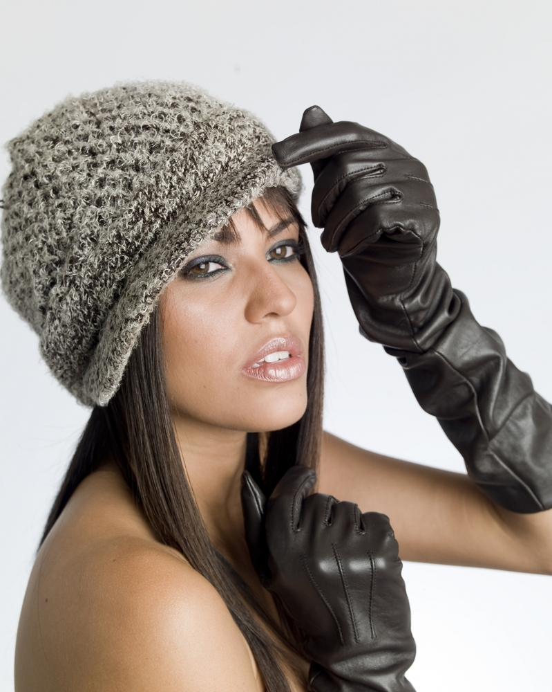 Virginia Romero