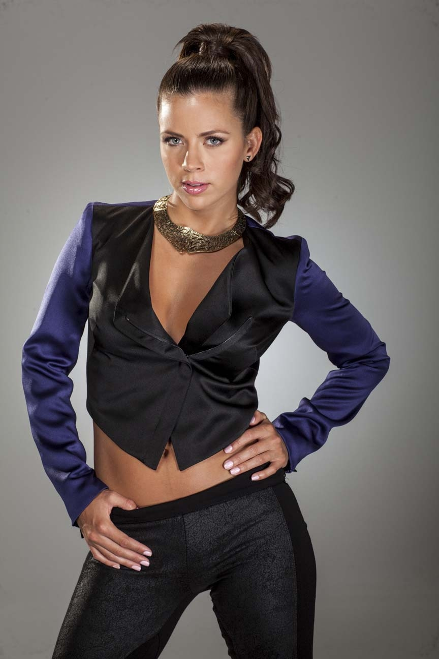 The gallery for --> Ximena Duque Y Su Esposo