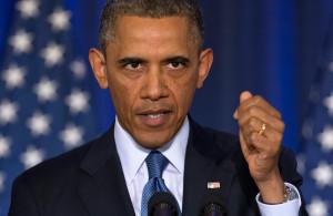 2014-10-12-obama[1]