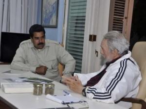 Fidel-y-Maduro-1-580x435[1]