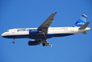 JetBlue_Airbus_A320-232;_N657JB@LAX;11.10.2011_623cm_(6643885067)