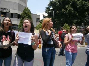 Protests_against_of_Nicolas_Maduro_government_4