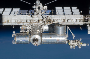STS-134_International_Space_Station_after_undocking_4