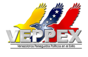 VEPPEX+6[1]