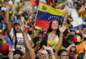 venezuela-happy-times[1]