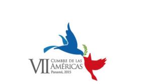 Cumbre-Americas-OEA_CYMIMA20141204_0008_15