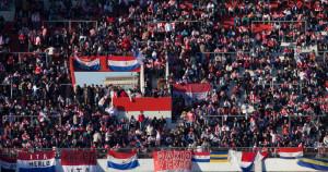 Hinchas_paraguayos_en_final_de_Copa_América_2011