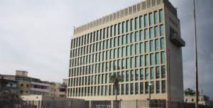 united-states-embassy-in havana