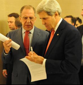 Lavrov_and_Kerry,_Geneva,_Nov_2013