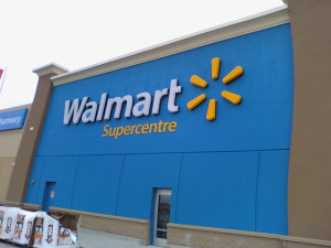 Walmart_supercentre_brockville[1]