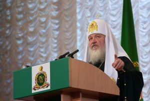 1280px-Patriarch_Kirill_I_of_Moscow_01