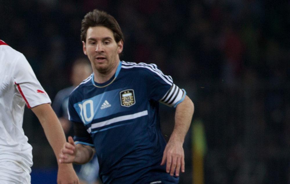 Lionel_Messi_crop