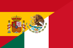 flag_of_spain_and_mexico
