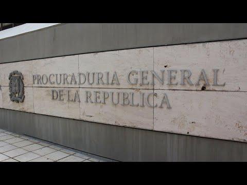 La República Dominicana se hunde en escándalos de corrupción