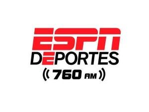 espn-deportes-logo-HD