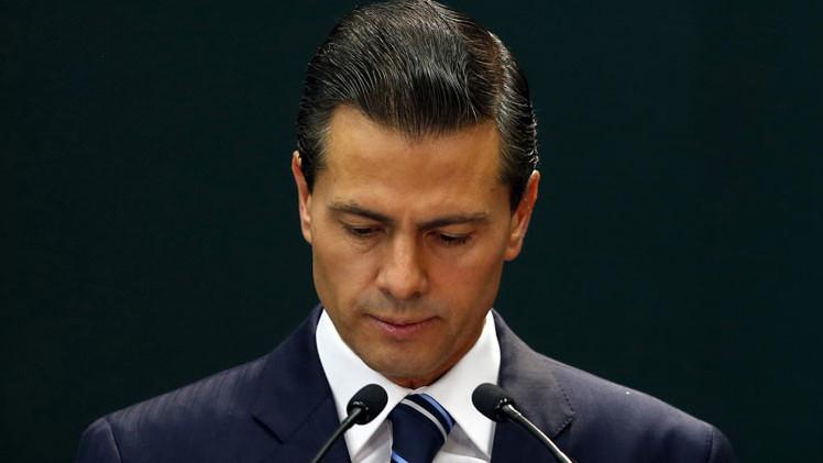 rt_173696-pena-nieto-desarticulacion-Jalisco-twitter