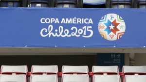 rt_177345-minuto-minuto-copa-america-futbol