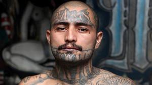 rt_185356-prision-peligroso-salvador-pandilla-temible-mara